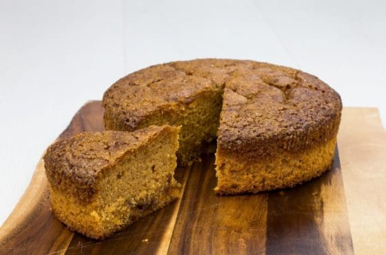 Bakels Mulit Cake