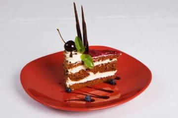 Bakels Cake Margarine